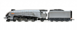 Hornby R9749 Spencer - Limited Production